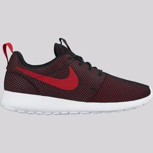 Zapatillas nike roshe one gym red 2016 hombre original