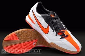 82e7468b9256b Zapatillas originales adidas nike futbol futsal remate