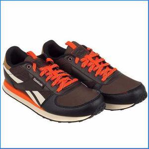 27ef8dd1110 Zapatillas reebok cl jogger wild hombre venta inmediata ndph