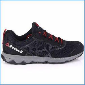 fc360fa6c3d17 Zapatillas reebok dmx lite para hombre 2016 adidas ndph en Lima ...