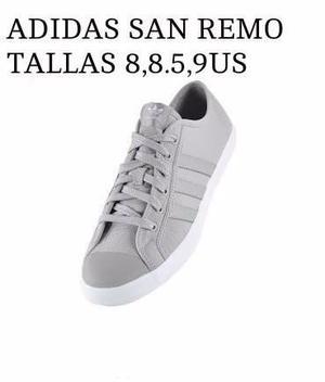 los angeles ed606 cb960 Zapatillas Urbanas Hombre Adidas,nike, Reebok, Ver Tallas