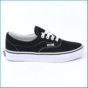 zapatillas vans niños