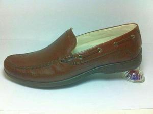 Zapato Hombre Cuero mocasin oferta Lima Hombr En Zapatos De rq4UWr