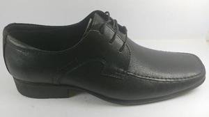 Zapato de hombre,zapato de cuero,liquidacion de zapatos