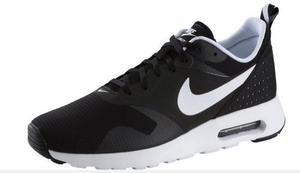 Y Caja Sellados Nike Max En Zapatos Nuevos Su Tavas Air 2016 qUzSVGMp
