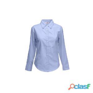 Blusas diseño empresarial  confecciones kumbre