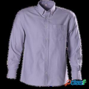 Camisas diseño corporativo  kumbre confecciones