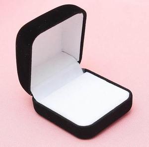Caja terciopelo regalo,joyeria,pendiente,anillo, compromiso