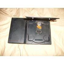 Ps2 Slim 9010 Memoria  Mando Y Codebreaker 10 Regalo