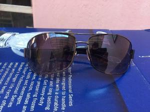 60203edbe8 Lentes de sol comprados en arica chile en Lima 【 REBAJAS Abril ...