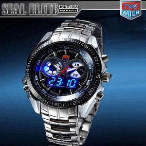 61901eef73e7 Exclusivos relojes militares   ANUNCIOS Mayo