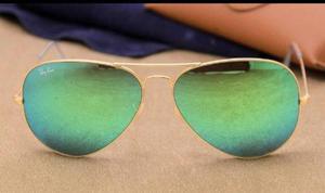 gafas ray ban uv400