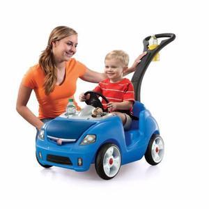 Carros ni os ofertas julio clasf for Espejo de bebe para auto