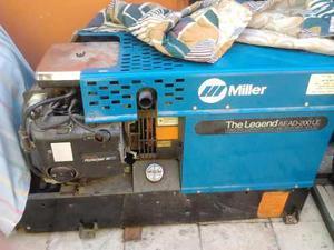 Soldadora mig 100 amp 700 soles generador 950 watts $100.