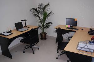 Ambiente oficina internet chollos mayo clasf for Caja bankia oficina internet