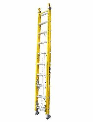 escalera pasos anuncios mayo clasf