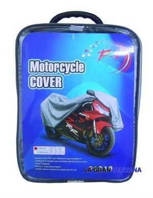 a5d5bda5ad3 Funda cobertor protector moto bicicleta 246 x 104 x 127 cm en Lima ...