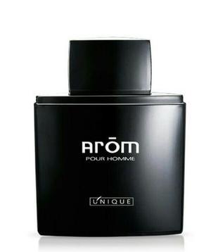 Nuevo perfume aron de unique 100% original y garantía total