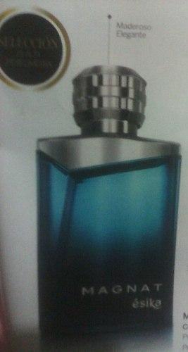 Oferta nuevo perfume magnat 100 % original de garantía