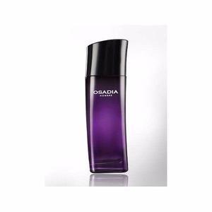 Perfume osadía unique nuevo sellado garantia total