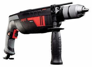 Taladro percutor skil 6070 13mm 700w velocidad variable