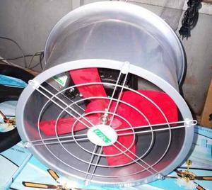 Extractores aire anuncios mayo clasf for Extractores de cocina baratos
