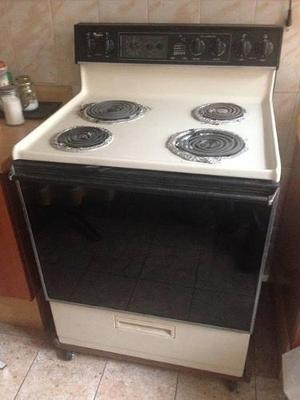cocina electrica general electric anuncios mayo clasf