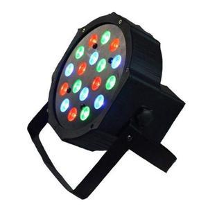 f3f9f0aefef Proyector de luces led de fiesta discoteca reuniones cafini en Lima ...
