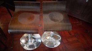 Bar madera clasf for Bar modelos madera
