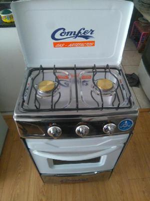 Cocina hornillas horno anuncios mayo clasf for Cocina 02 hornillas