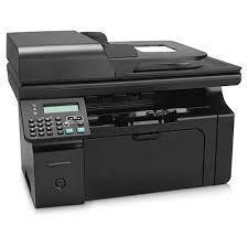 Impresora hp 1212 toner imprime fotocopia y scanea