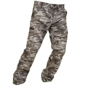 5 modelos de pantalones camuflados ¡ resistente ! ver video