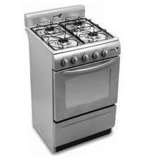 Huanuco venta de refrigeradora, televisores, cocina a gas,