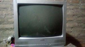 Remato televisor samsung