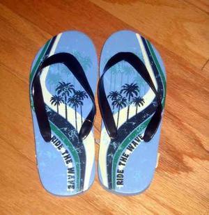 23 Nino Surf Lima Usa 7 Playa Sandalias Talla Havaianas En Stock XiwPkZOuT