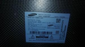 Televisor Samsung de 48''