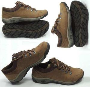 90b2b990 Zapatos hombre originales de cuero en oferta chaco, us 9 en Lima ...