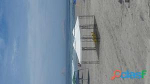 Venta de terreno de playa en Punta Hermosa, Playa Señoritas