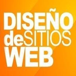 Edición de videos corporativos - diseño de páginas web,