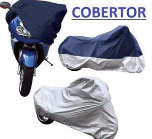 735784840a7 Funda cobertor para motos importada yamaha honda kawa pulsar en Lima ...