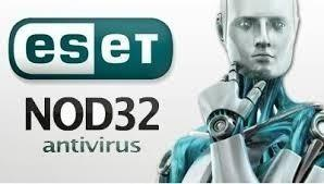 Licencia antivirus nod 32 versión 8 y 9 // coorporativa