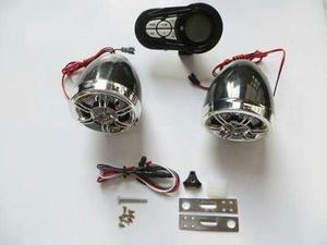Radio mp3 bluetooth llamadas y musica, cargador cell