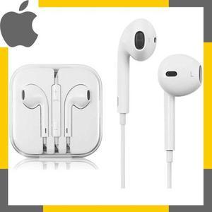 a32e8af07b7 Audífonos earpods apple 100% original iphone 5 5s 6 6s plus en Lima ...
