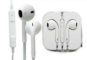 cde7e6c26ff Audifonos earpods iphone 5c 【 OFERTAS Mayo 】 | Clasf