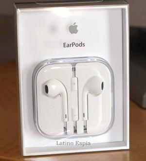 388d592892c Audífonos earpods original apple-iphone,ipod,ipad en caja en Lima ...