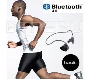 Audifonos bluetooth 4 estereo para ipod touch ipad air mini