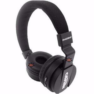 Audifonos bluetooth mp3 radio sd llamadas musica inalambrica