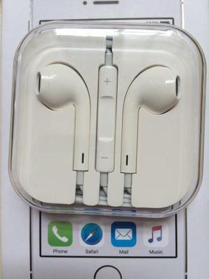 6213444d939 Audifonos earpods apple iphone originales - 4s - 5 - 5s - 6 en Lima ...