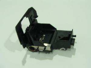 Carruajes para impresora matricial epson lx 350 - nuevos
