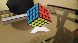 Cubo rubik 4x4 profesional